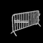 wynajmowanie barierek Kraków